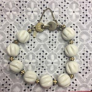 Vintage MONET Bracelet.